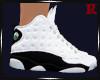 Sneakers v.2.3