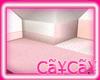 CaYzCaYz homesweethome