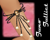 Steampunk RightArm Jewel