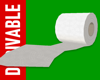 Toilet Rolls (4)