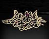 GL-Sparkling Necklace