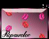 *R* Lips Kisses Enhancer