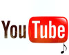 ♪| Youtube cartel