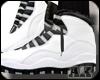 ||Jordan.10.Steel