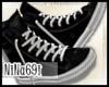 N- Sneaker Vs1