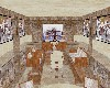 Wedding Planners Office