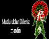 !K!DUGUN Celenk Mardin