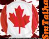 [SM] Canada