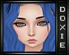 ~Vu~Lexi Skin