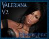 [LL] Valeriana v2