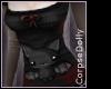 [c] QT Halloween - bat