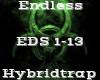 Endless -Hybridtrap-