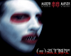 Music Marilyn Manson (s)