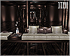 -Ithi- Lounge 3