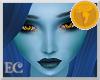 EC| Disney Hades Skin