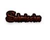 [P]Submissive