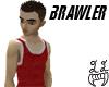 [LL]Brawler Red