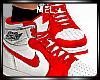 Canada Sneakers