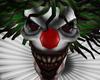 Dp Clown Head