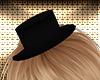 Snowman Xmas Top Hat