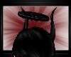 -A-PVC Horns & Halo