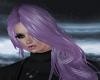 ~F8T~ Lavender Qabrielle
