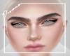 Eyebrows req. 003