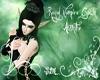 ~SDL~Royal Vamp:Absinthe