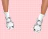 anime sandals