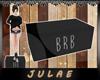 :J: BRB Box