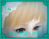 (IS) Runa Bangs Add-on