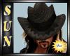 [SUN] Cowboy Class