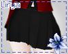 Kakegurui Uniform Skirt