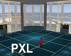 [PXL]Small Room 3