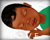 .LOVE. Bby Kam Sleeping