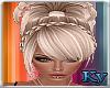 Lottie - Ky's Blonde