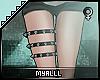 !MB! Thigh Collar R