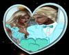 Amber & Bill Wedding 3