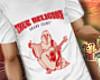 V| True Religion Top