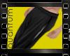 [Q]Flux pants 2