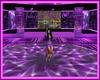 Purple Neon Club