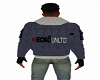 Jacket Ecko Untld Muscle