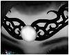 S: Måne tiara