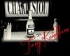 Charleston Champagne