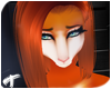 Red Foxy | Hair 8