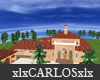 xlx California Mansion