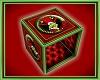 GRINCH box