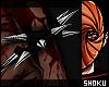 SHOP SHOKU NOW (L)