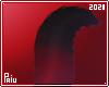 Dewil   Tail