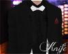 ♆ Suit & Suspenders